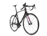 [전시시승제품] 2016 메리다 스컬트라5000 52(174~181cm)사이즈 도로경기용카본자전거 팀 람프레