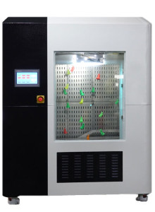 3D 프린터 대형 출력물 표면처리기 / 3D프린터 출력물후가공 / 뽀샤시 BBoshasi-1000