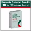 [서버용백신] 카스퍼스키 엔드포인트 시큐리티 / Kaspersky Endpoint Security for Server (윈도우 2003/2008/2012 서버 32/64 지원)