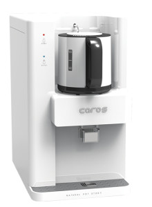 캐로스 포트형정수기 KWP-503HP