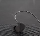 InEar 프로파일8 ProPhile8 독일 인이어 레퍼런스 이어폰