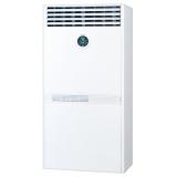 캐로스 온풍기 CAH-665LB