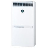 캐로스 온풍기 CAH-665GB