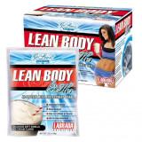 [미국직구] Lean Body For Her 20ct / 린바디포허 20 팩 / 식사대용 프로틴 쉐이크