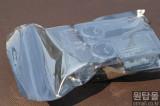 BMW 도어램프 도어라이트 1:1 교체형