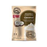 빅트레인 코코넛 파우더 1.59kg