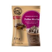 빅트레인 토피 모카 파우더 1.59kg 토피넛 라떼