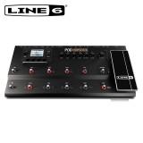 [정식수입품] LINE6 POD HD500X (라인식스 피오디 멀티이펙터)