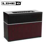 [정식수입품] LINE6 AMPLIFi 150 (라인식스 앰플리파이 150)