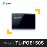 TL-POE150S