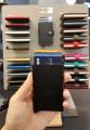 SECRID CARDPROTECTOR / 시크리드 카드 프로택터 (9종)