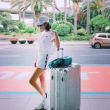 [품절] 엠앤엠즈 반바지 트레이닝복 세트 팬츠 4color
