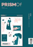프리즘오브(PRISMOf)(ISSUE. 05): 아가씨(The Handmaiden)