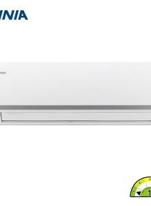 본사설치/(7평형) 1등급 인버터 고급형 벽걸이냉난방기 초절전 친환경 MRW07ABW / 전국무료배송+기본설치비포함