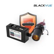 상시전원케이블 파워매직프로 스위치기능 배터리방전방지 타이머(6-무한시간) 차량용블랙박스전용