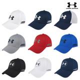 언더아머 모자 CAP 9종택일