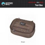 미스테리월 툴박스 Tool Box