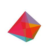 [G]Geometric-shape5_Poster