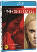 언포게터블 (1 Disc) [블루레이] / Unforgettable (1 Disc) [Blu-Ray]