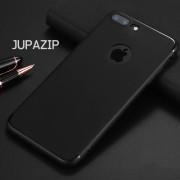 아이폰7 아이폰6 S 슈트 케이스