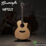 벤티볼리오 / MP12ct / 입문용 기타 / 세팅발송 / 쿠폰할인