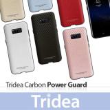 Tridea Note8 V30 아이폰 솔프라임 S8등 31기종 국내 최다지원 50%특가 충격방지 카본 -통케 카본 파워가드 휴대폰 케이스
