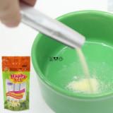 해피셋트 소동물 비타민 - 낱개1개(2.5g)