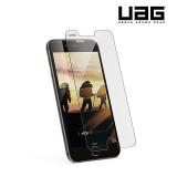 UAG 아이폰7 9H 강화유리필름