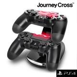 PS4 듀얼 컨트롤러 충전기