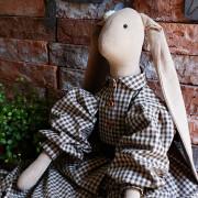 [DIY 키트] 빈티지 토끼인형