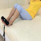 복근운동기구 실내운동기구 가정용운동기구 윗몸일으키기 30X5.5cm