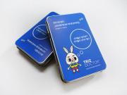 트리즈닥터 아이디어카드 (키즈용)