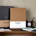 욜로북, 평생 다이어리 | YOLOBOOK, Your Biography - Full Package