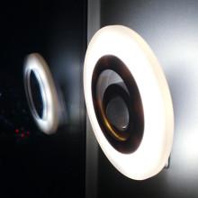 어반 LED 무선 센서등 건전지 타입 UrbanLED-905