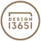 Design13651 프로필이미지