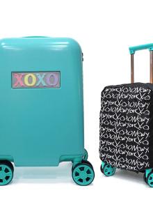 XOXO 비타 기내용 하드 캐리어 XLSC03ZM (20인치)