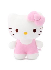 헬로키티 베이비 봉제인형 / 캐릭터 / 어린이 / 선물