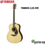 야마하 LL16 ARE / YAMAHA LL16 ARE / [세팅발송]