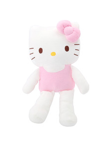 헬로키티 베이비 인형 허그쿠션 / 캐릭터 / 어린이 / 선물