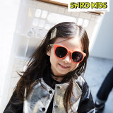 세컨드라운드 SNRD 키즈 선글라스 모음전 , KC인증,자외선차단필수