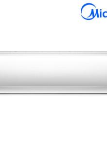 [공식인증점]미디어 2017년 벽걸이에어컨 냉방전용 10평형 에어컨 KRC10FMS 기본설치비무료, 전국무료배송 캐리어공식인증점 한일전기 판매