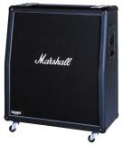 [전시] MARSHALL CABINET MF400A