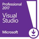 Visual Studio Pro 2017 /기업용 라이선/ 비주얼 스튜디오 Pro 2017[SI