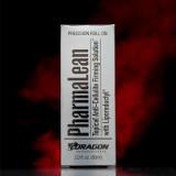 [미국 직구] Pharmalean Roll / 파마린 롤 / 바르는 체지방연소 스틱 셀룰라이트 지방분해 체지방제거 지방연소 다이어트 다이어트펜