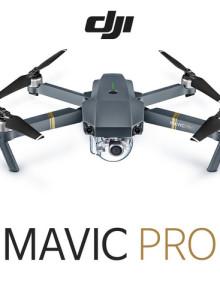 창원 부산 김해 드론 DJI MAVIC PRO | 매빅 | 마빅 | 4K 접이싱 레이싱 셀카 드론 | 마빅프로 | 매빅 프로