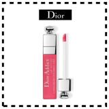 [Dior] 디올 어딕트 립 타투 351내추럴 누드 451내추럴 코랄 491내추럴 로즈우드 761내추럴 체리 771내추럴 베리 881내추럴 핑크
