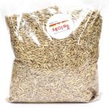 spet 보조사료 귀리 1kg - 껍질그대로 귀리씨앗