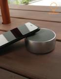 어메이징 가성비, archon ABS300 휴대용 블루투스 미니 스피커 가성비 강력한 중저음