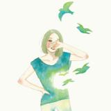 [Tanaring]Seasons-Trip_Poster