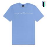 [오리수] ORISUE T-shirts S2 티셔츠 반팔